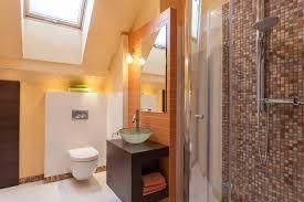 bathroom design help 34 attic bathroom ideas and designs