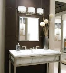 Bathroom Lighting Indirect Bathroom Lighting Bathroom Lighting - Stylish unique bathroom vanity lights property