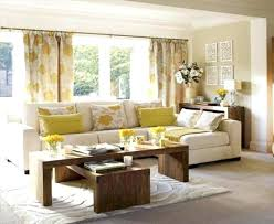 ideas for home interiors cozy living room chairs chairs ideas with best living