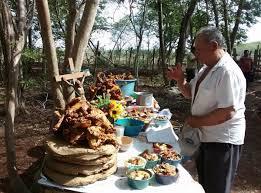 imagenes de rituales mayas por la globalización se pierden rituales mayas tribuna ceche