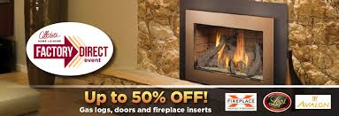 Fireplace Xtrordinair Prices by Fireplaces Wood Gas Stoves Inserts Sale Best Prices In Mi
