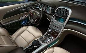 lexus certified korea south korea is first market to build and sell 2013 chevrolet malibu