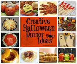 fun halloween foods best images collections hd for gadget