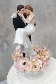 cake figurines easy wedding cakes ideas beautiful wedding cake figurines