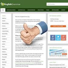 english grammar u2013 your guide to error free writing