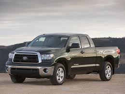2010 toyota tundra toyota tundra 2010 picture 3 of 31