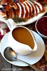 turkey gravy recipe discover best ideas about gravy