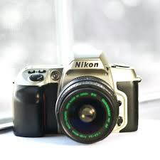 f60 for sale nikon n60 for sale vintage cameras and photography supplies