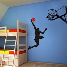 Home Decor Hobby Lobby Decorations Basketball Room Decor Basketball Wall Decor Golf