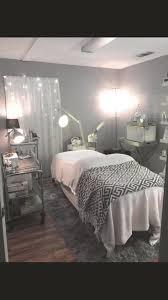 spa bedroom decorating ideas best 25 spa room decor ideas on spa bedroom spa pertaining