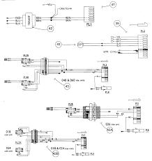 carrier air conditioner wiring diagram u0026 medium size of wiring