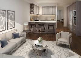 the yorkdale town homes