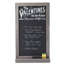chalkboard menu made easy view images top posts of the year