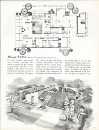 vintage home plans vintage house plans mid century homes 1960s homes mikecg