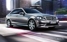 mercedes c class fuel economy mercedes c class sedan fuel consumption combined 12 0 4 1 l