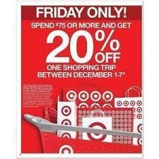 target black friday shopping target black friday 2013 ad