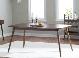 mid century kitchen chairs saffroniabaldwin com