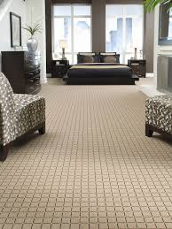 unique carpet mills u2013 meze blog