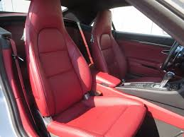 porsche carrera back seat 2017 new porsche 911 carrera 4s cabriolet at porsche monmouth