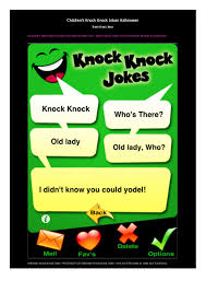 knock knock funny jokes funny pics collection 2017