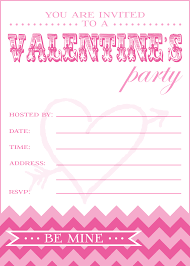 frugal pool party birthday invitation templates free birthday