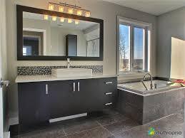 meuble salle de bain ikea avis davaus net u003d vanite salle de bain a vendre avec des idées