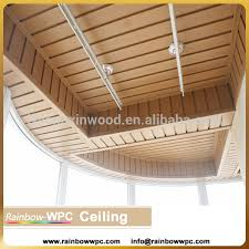Plastic Panels For Ceilings by Plastic Panels For Walls Plastic Panels For Walls Suppliers And
