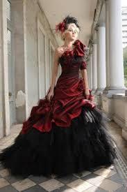 robes de mari e bordeaux robe de mariee a bordeaux 33 votre heureux photo de mariage