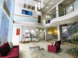 Decorated Homes Interior Gorgeous Ambani House Interior Pictures 15 Facts About Mukesh