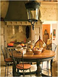 kitchen wonderful country kitchen dining table french country