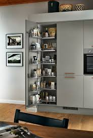 best 25 howdens kitchen range ideas on pinterest howdens