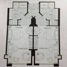 Mgm Signature One Bedroom Balcony Suite Floor Plan Mgm Signature 2br 2ba Right On Las Vegas St Vrbo