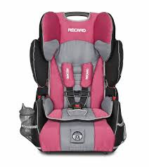 si e auto recaro sport recaro performance sport combination harness to booster car seat
