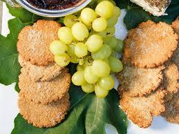 ina garten mac and cheese recipe english oat crackers recipe ina garten garten and crackers