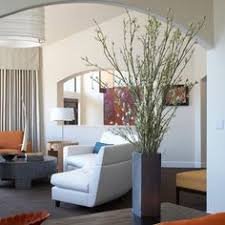 Decorative Floor Vases Ideas Terracotta Floor Vase Terracotta Floor Terracotta And Living Rooms