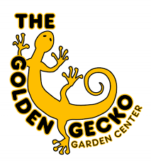 blog the blogging nurseryman u2014 the golden gecko garden center
