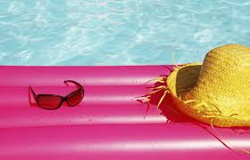 how to get a swimming pool when you don u0027t have the cash credit com