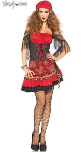 mystic vixen pirate costume pirate costume women pirate costume
