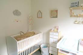 chambre bébé room tour la chambre du bébé le de nérolile de néroli