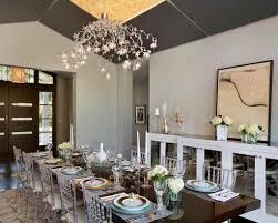 dinning dining room ceiling fan room lighting ideas modern dining