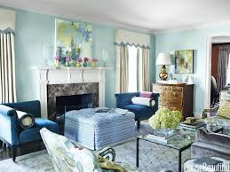 small living room paint ideas best dining room wall colors kitchen family room colors how to
