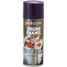 dupli color paint de1640 dupli color engine paint with ceramic