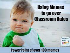Success Meme Baby - join us for a live chat with the internet meme success kid