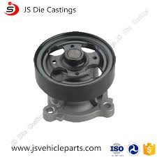 toyota caldina parts toyota caldina parts suppliers and