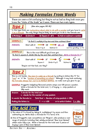 ks3 maths revision page 7 cgp books