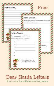 best 25 santa wish list ideas on pinterest santa list my