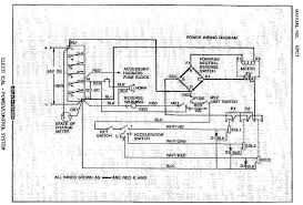 1996 ezgo wiring diagram wiring diagrams