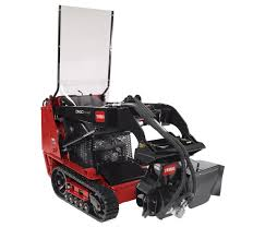 stump grinder rental near me toro rental tree care equipment brush chipper stump grinder