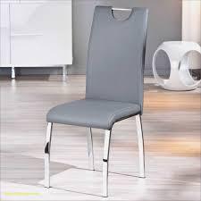 chaise haute cuisine design beau chaise design cuisine avec chaise haute cuisine design