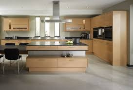 Kitchen Designers Uk 35 Modern Kitchen Design Inspiration Kitchen Design Kitchens